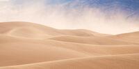Sandplosion print