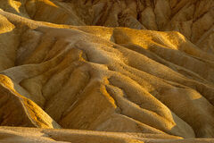 Utah, Death Valley, National Park, California
