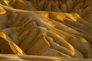 Utah, Death Valley, National Park, California, limited edition, photograph, fine art, landscape