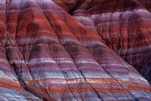 Utah, Desert, Colors