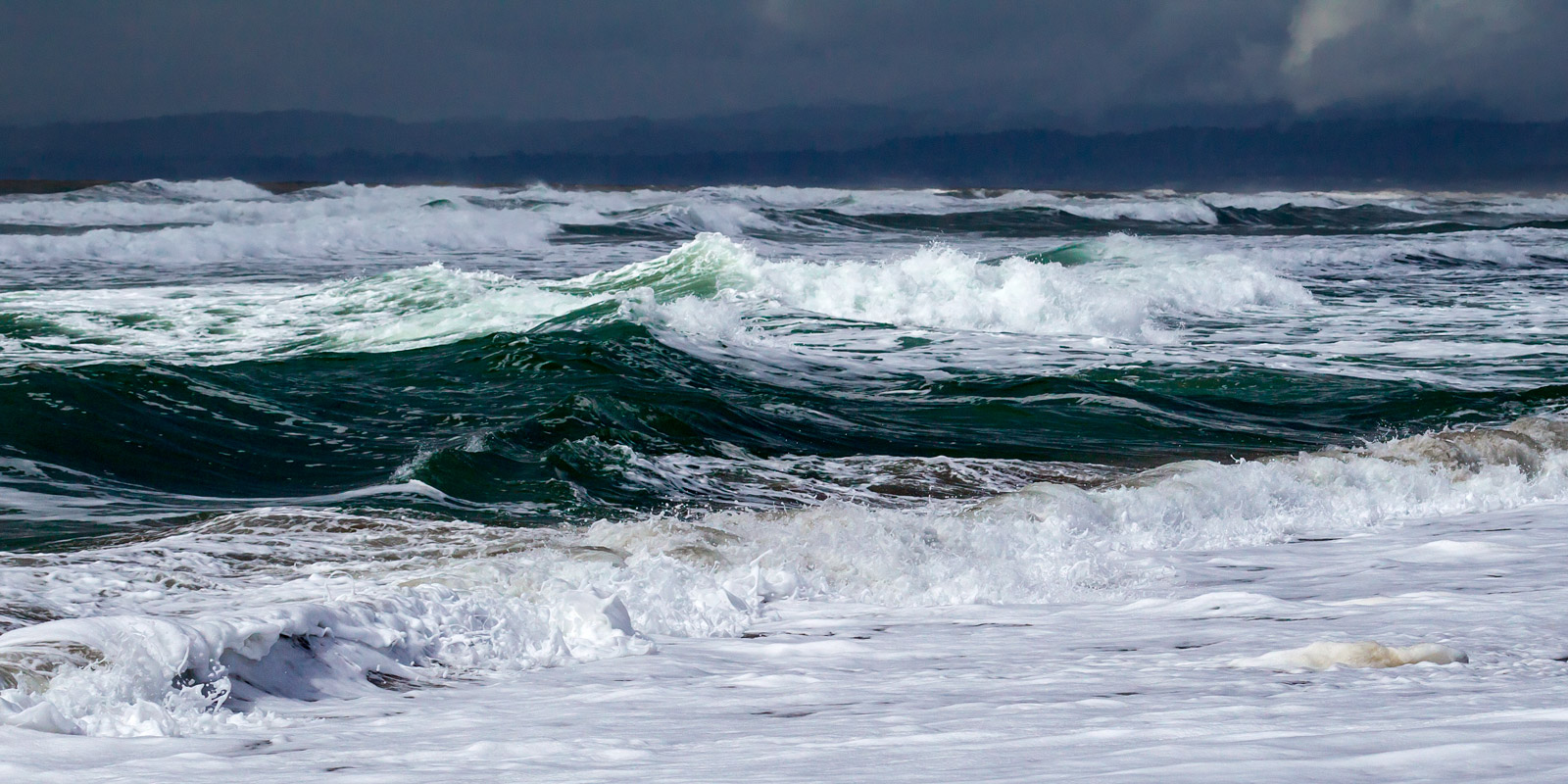 California, Coast, Storm, Waves, Monterey Bay, limited edition, photograph, fine art, landscape,, photo