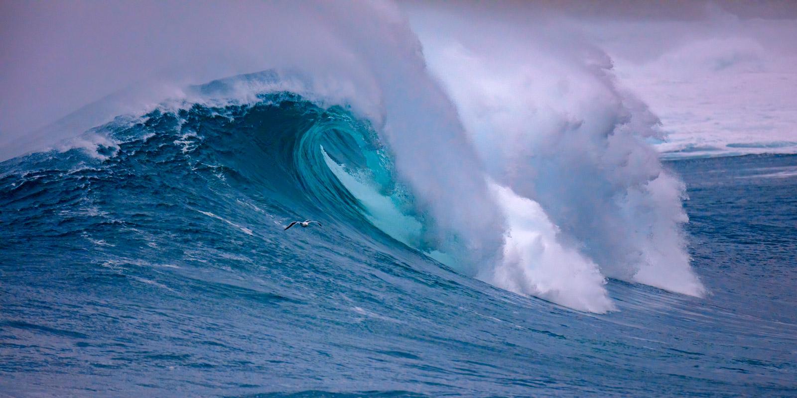California, Carmel, Storm, Wave, limited edition, photograph, fine art, landscape, coast, photo
