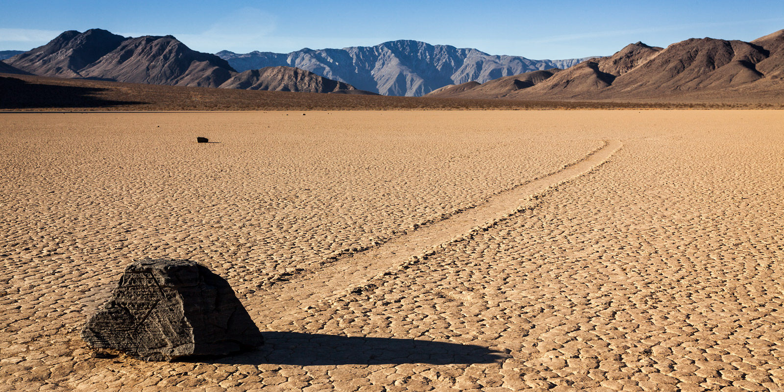 terrestre cosmogenic-nuclide datazione di tifosi alluvionali in Death Valley California datazione rocce metamorfici