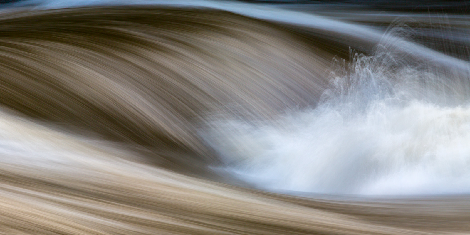 Montana, River, Rapids, limited edition, photograph, fine art, landscape, photo