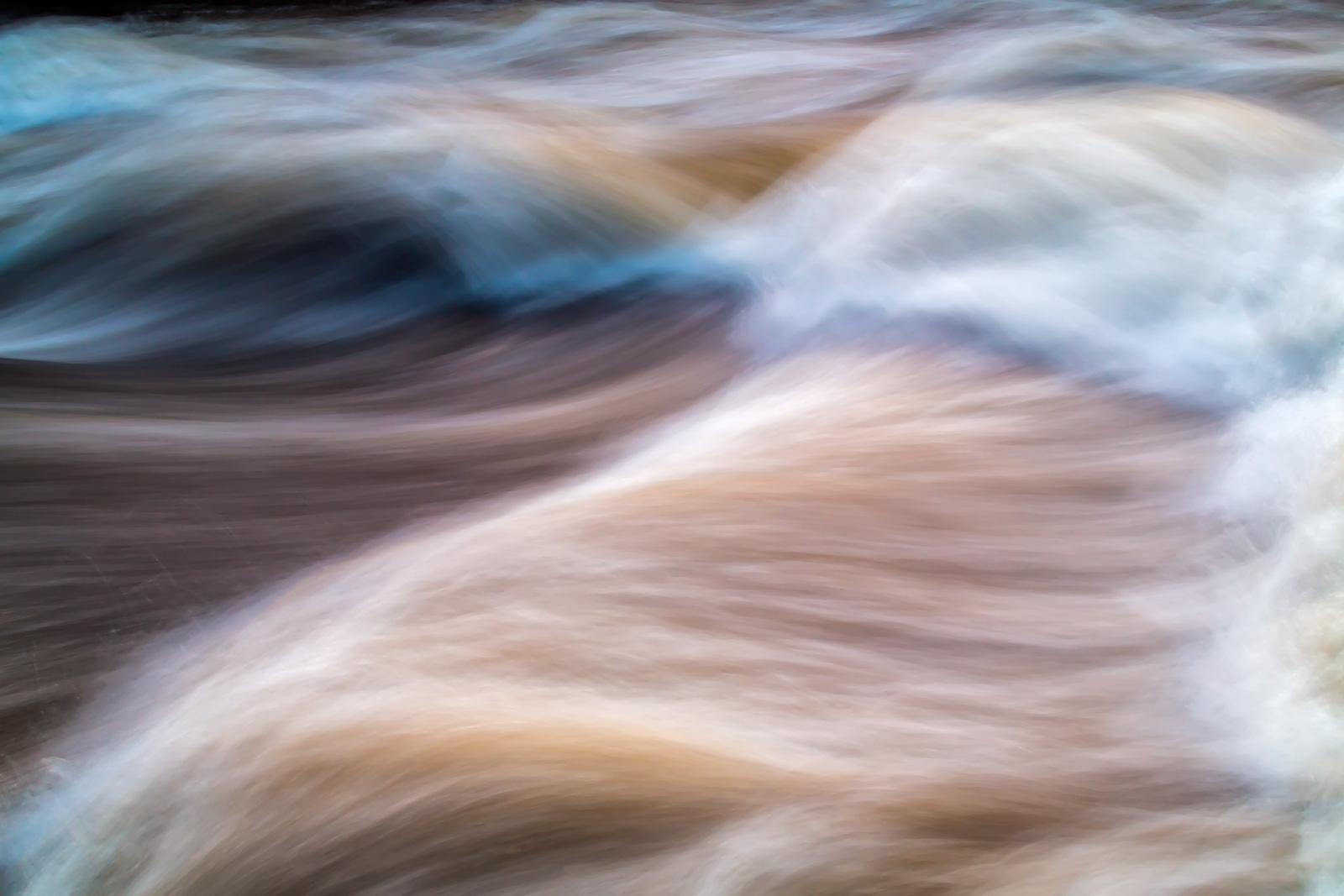 Montana, River, Rapids, limited edition, photograph, fine art, landscape, photo