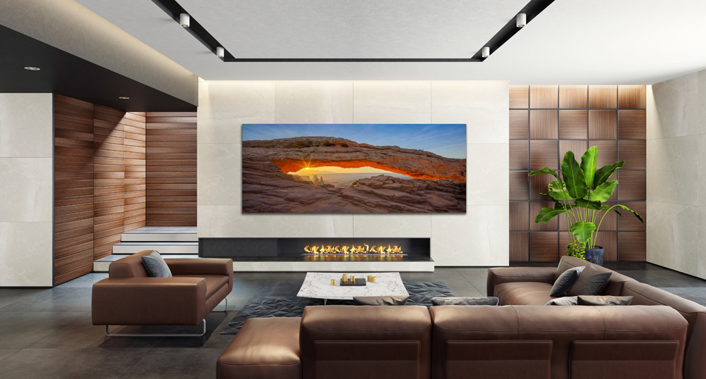display, photography, red rock, photo