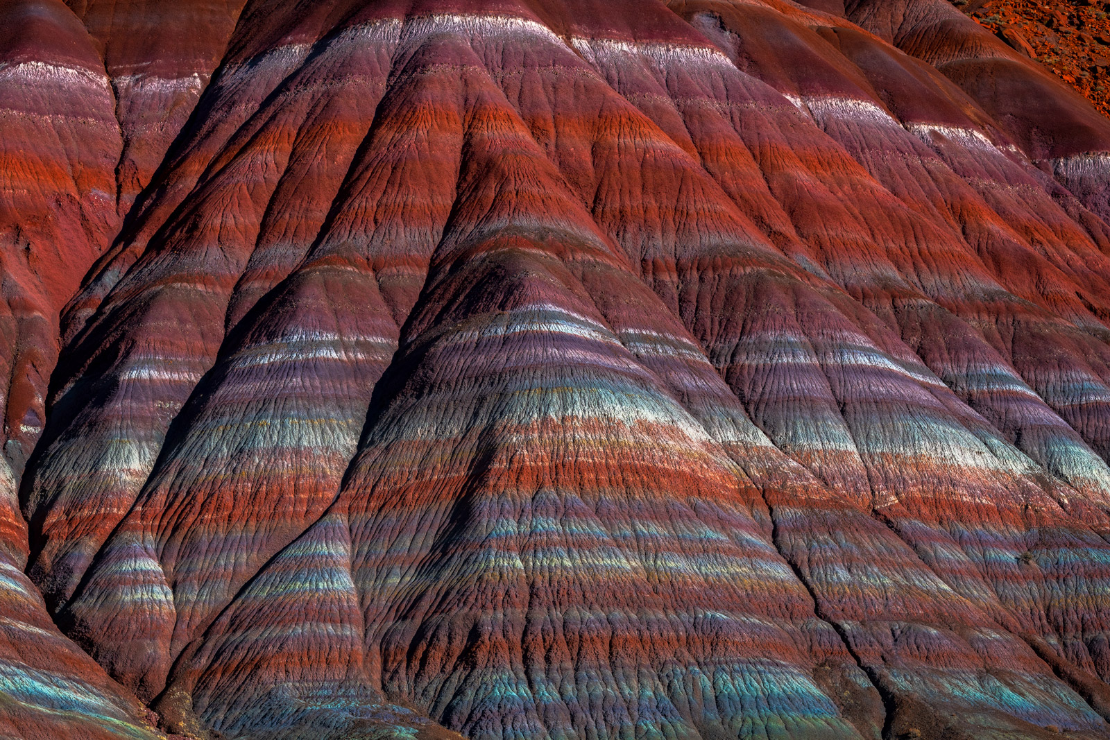 Utah, Desert, Colors, limited edition, photograph, fine art, landscape, southwest, photo